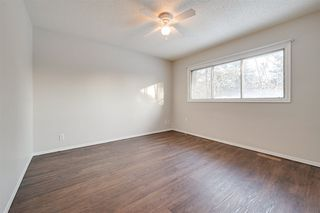 Photo 24: 10234 73 Street in Edmonton: Zone 19 House for sale : MLS®# E4181836