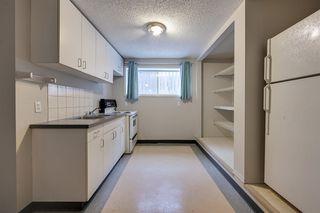 Photo 36: 10234 73 Street in Edmonton: Zone 19 House for sale : MLS®# E4181836
