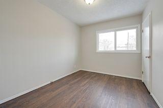 Photo 29: 10234 73 Street in Edmonton: Zone 19 House for sale : MLS®# E4181836
