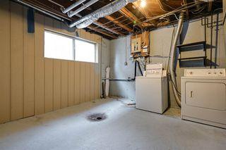 Photo 41: 10234 73 Street in Edmonton: Zone 19 House for sale : MLS®# E4181836