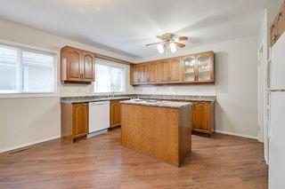 Photo 18: 10234 73 Street in Edmonton: Zone 19 House for sale : MLS®# E4181836