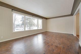 Photo 11: 10234 73 Street in Edmonton: Zone 19 House for sale : MLS®# E4181836