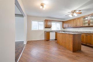 Photo 23: 10234 73 Street in Edmonton: Zone 19 House for sale : MLS®# E4181836