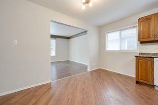 Photo 21: 10234 73 Street in Edmonton: Zone 19 House for sale : MLS®# E4181836