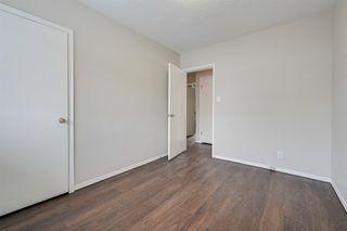 Photo 30: 10234 73 Street in Edmonton: Zone 19 House for sale : MLS®# E4181836