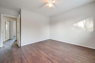 Photo 25: 10234 73 Street in Edmonton: Zone 19 House for sale : MLS®# E4181836