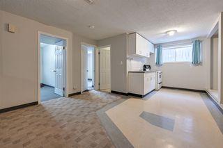 Photo 35: 10234 73 Street in Edmonton: Zone 19 House for sale : MLS®# E4181836