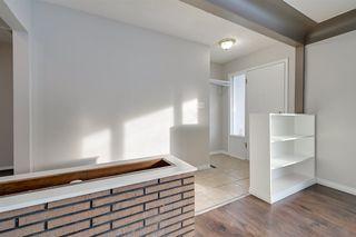 Photo 15: 10234 73 Street in Edmonton: Zone 19 House for sale : MLS®# E4181836