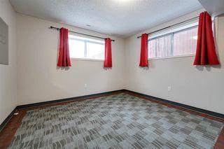 Photo 38: 10234 73 Street in Edmonton: Zone 19 House for sale : MLS®# E4181836