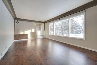 Photo 14: 10234 73 Street in Edmonton: Zone 19 House for sale : MLS®# E4181836