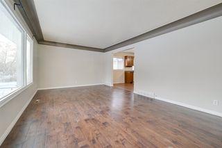 Photo 12: 10234 73 Street in Edmonton: Zone 19 House for sale : MLS®# E4181836
