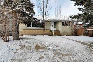 Main Photo: 10234 73 Street in Edmonton: Zone 19 House for sale : MLS®# E4181836
