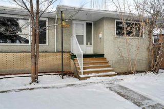 Photo 4: 10234 73 Street in Edmonton: Zone 19 House for sale : MLS®# E4181836