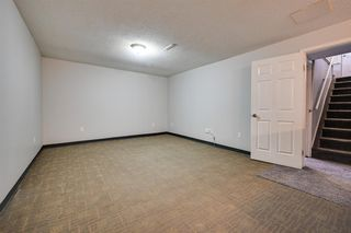 Photo 33: 10234 73 Street in Edmonton: Zone 19 House for sale : MLS®# E4181836