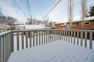Photo 10: 10234 73 Street in Edmonton: Zone 19 House for sale : MLS®# E4181836
