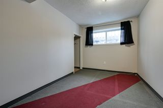 Photo 39: 10234 73 Street in Edmonton: Zone 19 House for sale : MLS®# E4181836
