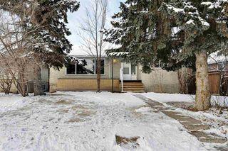 Photo 3: 10234 73 Street in Edmonton: Zone 19 House for sale : MLS®# E4181836