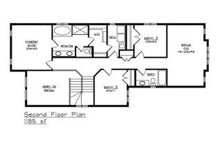 Photo 4: 9756 223 Street in Edmonton: Zone 58 House for sale : MLS®# E4182038