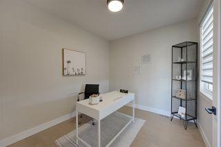 Photo 6: 9756 223 Street in Edmonton: Zone 58 House for sale : MLS®# E4182038