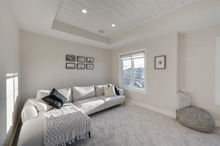 Photo 13: 9756 223 Street in Edmonton: Zone 58 House for sale : MLS®# E4182038
