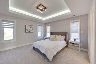 Photo 10: 9756 223 Street in Edmonton: Zone 58 House for sale : MLS®# E4182038