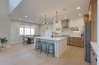 Photo 8: 9756 223 Street in Edmonton: Zone 58 House for sale : MLS®# E4182038