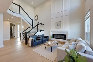 Photo 7: 9756 223 Street in Edmonton: Zone 58 House for sale : MLS®# E4182038