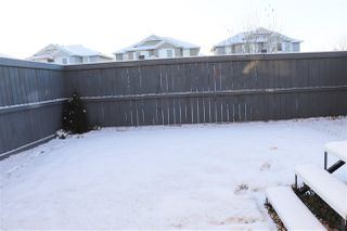 Photo 20: : Beaumont House Half Duplex for sale : MLS®# E4186206