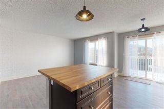 Photo 6: : Beaumont House Half Duplex for sale : MLS®# E4186206