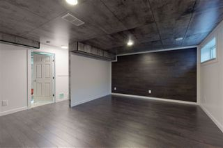 Photo 15: : Beaumont House Half Duplex for sale : MLS®# E4186206