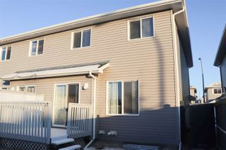 Photo 19: : Beaumont House Half Duplex for sale : MLS®# E4186206