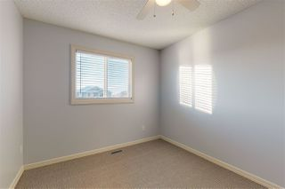 Photo 12: : Beaumont House Half Duplex for sale : MLS®# E4186206