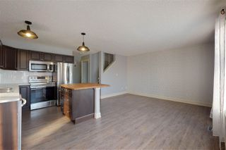 Photo 7: : Beaumont House Half Duplex for sale : MLS®# E4186206