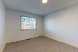 Photo 10: : Beaumont House Half Duplex for sale : MLS®# E4186206
