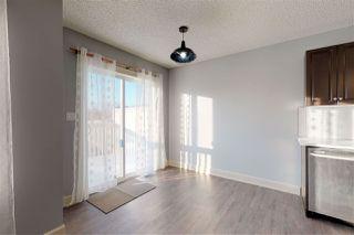 Photo 5: : Beaumont House Half Duplex for sale : MLS®# E4186206