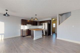 Photo 8: : Beaumont House Half Duplex for sale : MLS®# E4186206