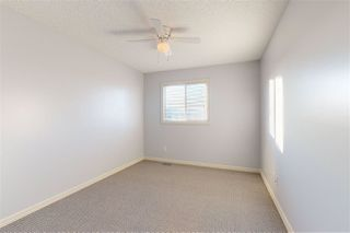 Photo 13: : Beaumont House Half Duplex for sale : MLS®# E4186206