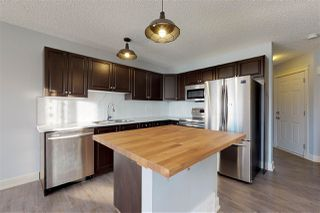 Photo 4: : Beaumont House Half Duplex for sale : MLS®# E4186206