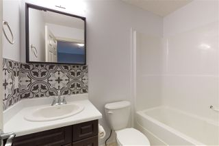 Photo 14: : Beaumont House Half Duplex for sale : MLS®# E4186206