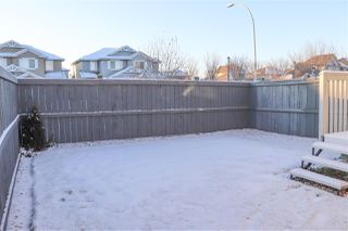 Photo 18: : Beaumont House Half Duplex for sale : MLS®# E4186206