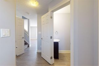Photo 2: : Beaumont House Half Duplex for sale : MLS®# E4186206