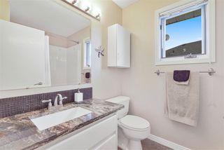 Photo 33: 10419 175 Avenue in Edmonton: Zone 27 House for sale : MLS®# E4187322