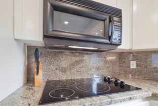 Photo 8: 10419 175 Avenue in Edmonton: Zone 27 House for sale : MLS®# E4187322