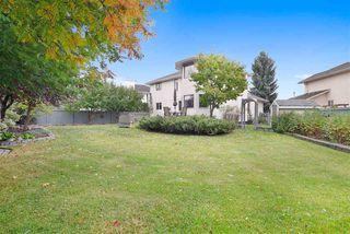 Photo 39: 10419 175 Avenue in Edmonton: Zone 27 House for sale : MLS®# E4187322