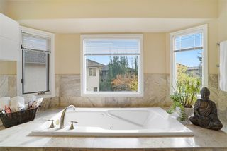 Photo 29: 10419 175 Avenue in Edmonton: Zone 27 House for sale : MLS®# E4187322