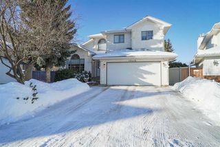 Photo 2: 10419 175 Avenue in Edmonton: Zone 27 House for sale : MLS®# E4187322