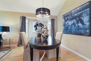 Photo 17: 10419 175 Avenue in Edmonton: Zone 27 House for sale : MLS®# E4187322