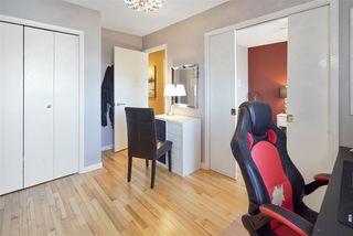 Photo 11: 10419 175 Avenue in Edmonton: Zone 27 House for sale : MLS®# E4187322