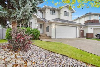 Photo 4: 10419 175 Avenue in Edmonton: Zone 27 House for sale : MLS®# E4187322
