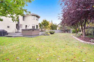 Photo 37: 10419 175 Avenue in Edmonton: Zone 27 House for sale : MLS®# E4187322
